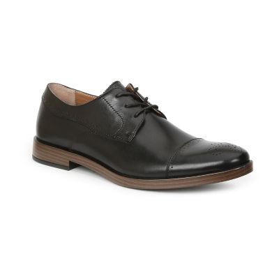 Giorgio Brutini Stance Mens Oxford Shoes