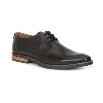 Giorgio Brutini Kane 3 Mens Oxford Shoes