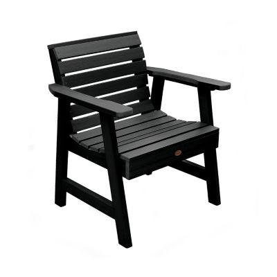 Highwood® Weatherly Garden Chair