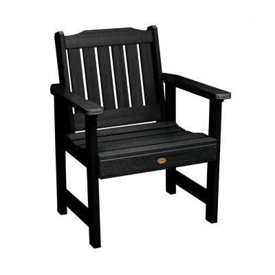 Highwood® Lehigh Garden Chair