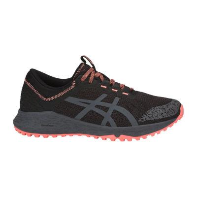Asics Alpine XT Womens Running Shoes