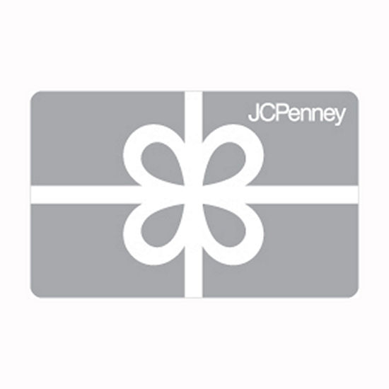 $10 Silver Bow Gift Card