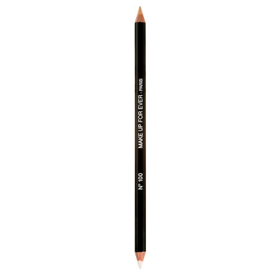 MAKE UP FOR EVER Aqua Lip Waterproof Lipliner Pencil