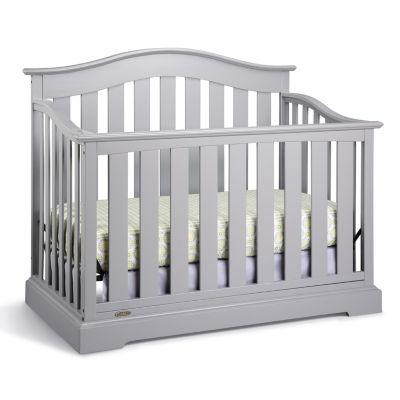 Graco® Westbrook 4-in-1 Convertible Crib