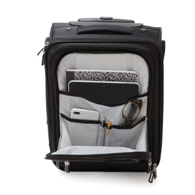 Ful Pilot 16 Inch Lightweight Luggage