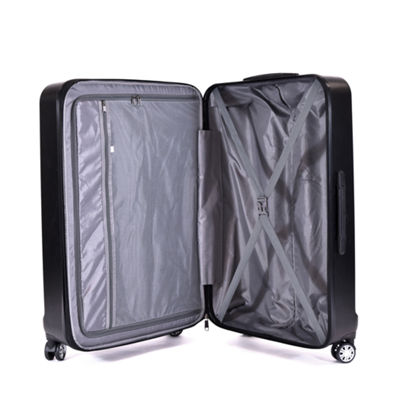Ful Urban Grid 2-pc. Hardside Luggage Set