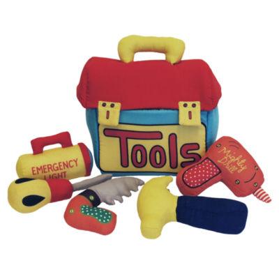 Alma'S Designs Soft Tool Kit