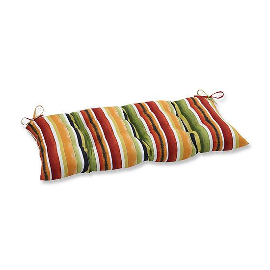 Pillow Perfect Swing Bench Cushion
