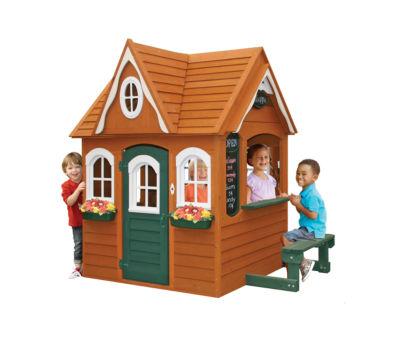 Kidkraft Georgian Manor Playhouse