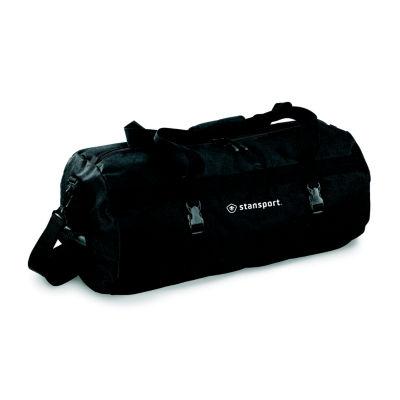 "Stansport Traveler II Bag - (18"" x 36"")"