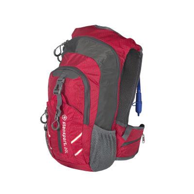 Stansport Daypack with Hydration Bladder - 20 Liter
