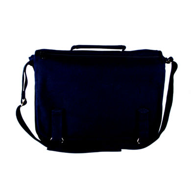 Stansport European School Bag