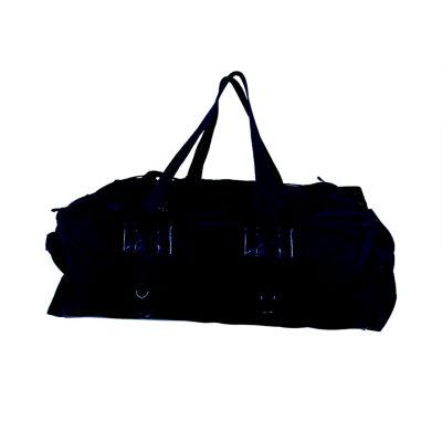 "Stansport Canvas Tactical Duffle Bag - (34""x 15"" x 12"")"