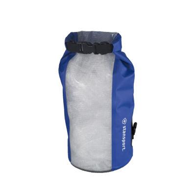 Stansport Waterproof Dry Bag 10 Liter