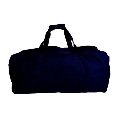 "Stansport Jumbo Cargo Bag - (34"" x 16"" x 15"")"