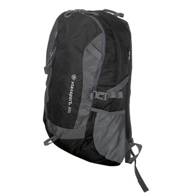 Stansport Daypack - 30 Liter
