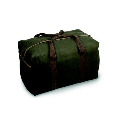 Stansport Parachute/Cargo Bag