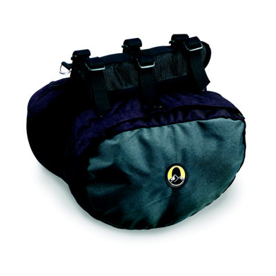 Stansport Saddle Bag For Dogs