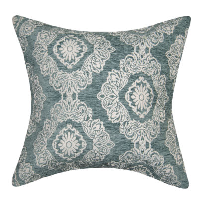 Ciella Square Throw Pillow