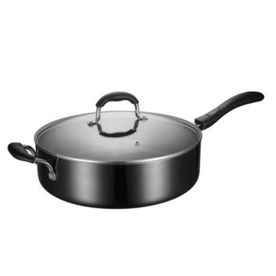 Cooks XL 6-qt. Jumbo Cooker