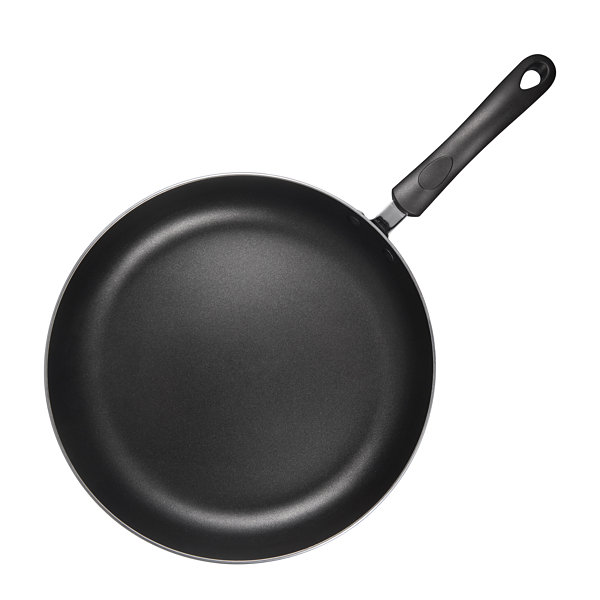 Cooks XL Omlette with Lid