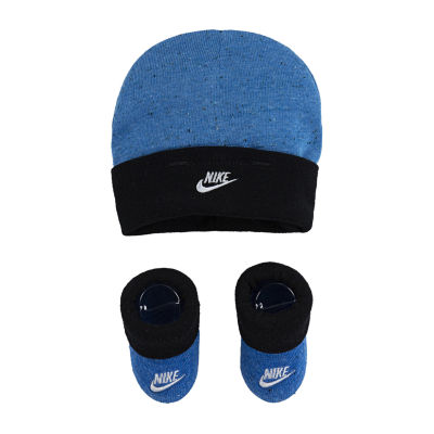 Nike Bootie Set Unisex 3-pc. Baby Hat