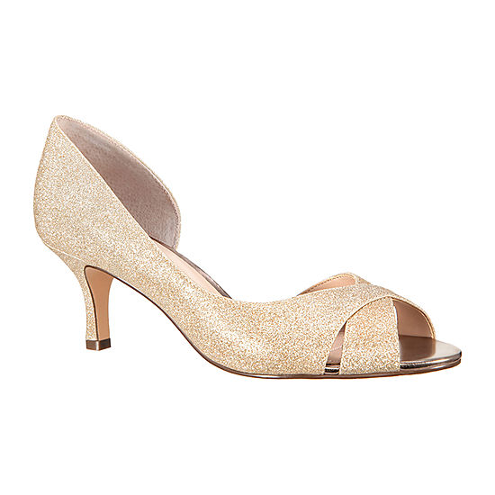 140260771 I Miller Candra Womens Pumps JCPenney