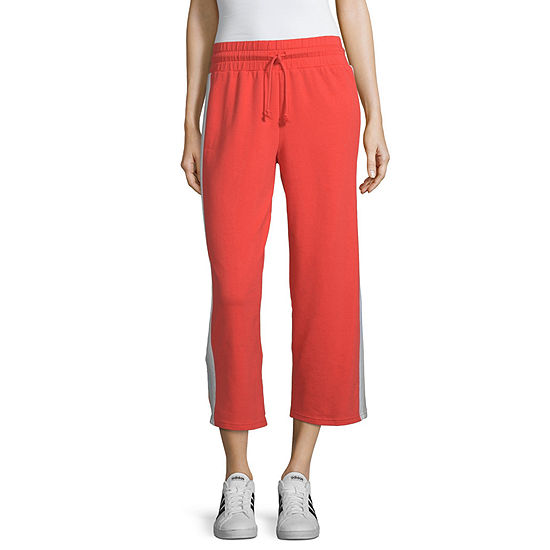 Flirtitude  Jogger Pant - Juniors