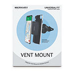 Merkury Innovations Universal Magnetic Vent Mount