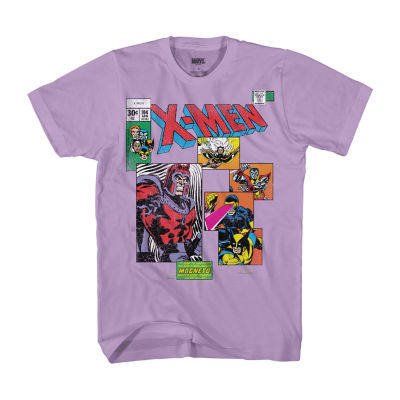 X-Men Graphic T-Shirt