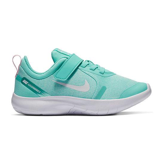 Nike Nk Flex Experience Girls Sneakers