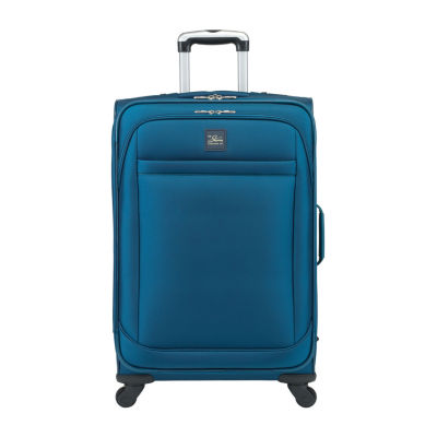 Skyway Chesapeake 3.0 24 Inch Luggage