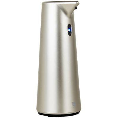 Umbra® Finch Sensor Soap Pump
