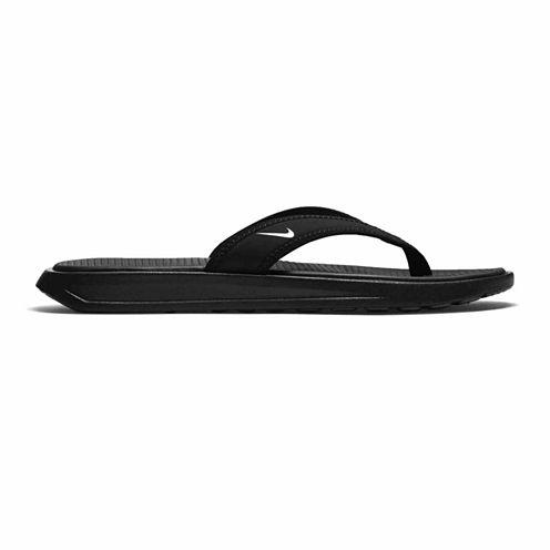 Nike Ultra Celso Womens Flip-Flops