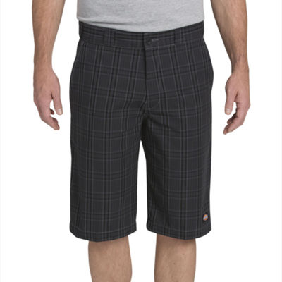 Dickies Chino Shorts