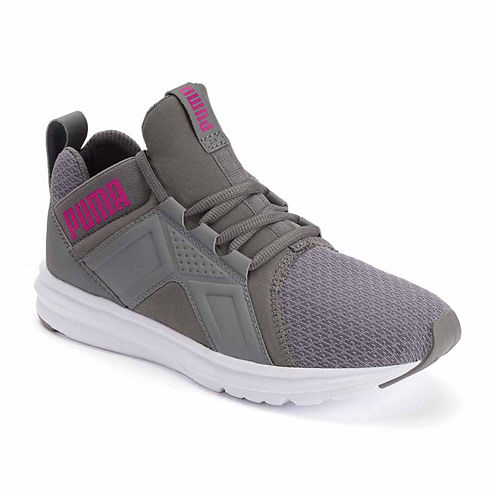 Puma Enzo Womens Training Shoes