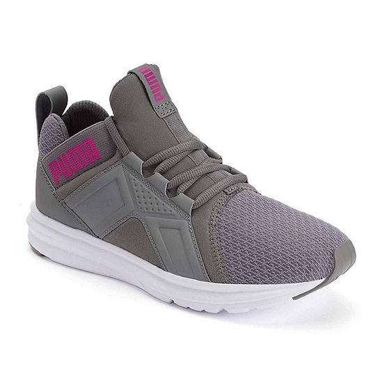 Puma Enzo Womens Training Shoes - JCPenney e1ea1cdfc
