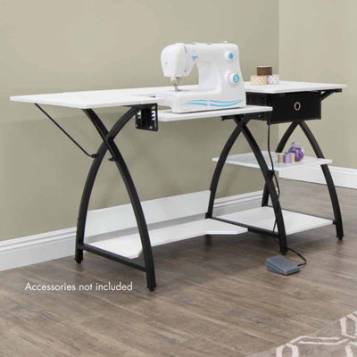 Comet Sewing Desk