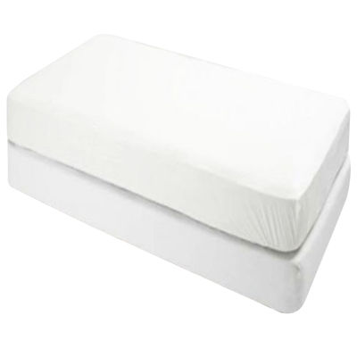 DUCK RIVER Elite Mattress Bug Protector