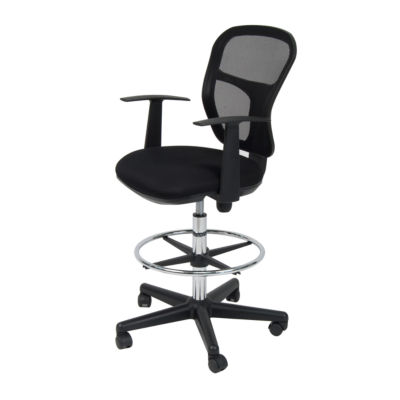 Riviera Drafting Office Chair