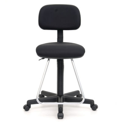 Maxima Ii Drafting Office Chair