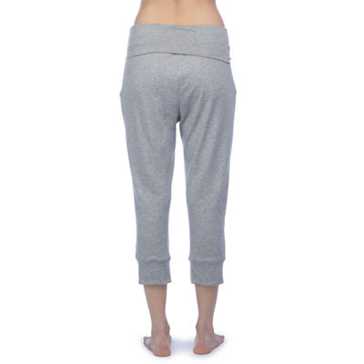 PL Movement By Pink Lotus Knit Sweatpants