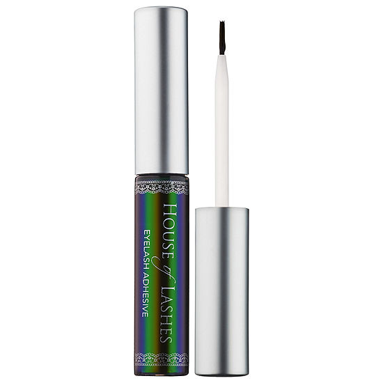 SEPHORA COLLECTION House Of Lashes® Eyelash Adhesive