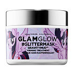 GLAMGLOW GLAMGLOW x MY LITTLE PONY #GLITTERMASK GRAVITYMUD™ Firming Treatment