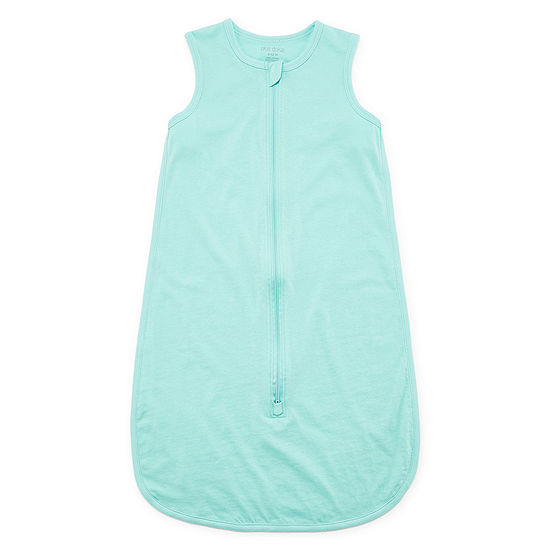 buy popular 694b7 656e3 Okie Dokie Girls Sleeveless Baby Sleeping Bags