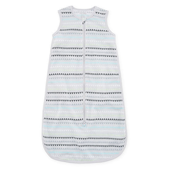 Okie Dokie Unisex Sleeveless Baby Sleeping Bags