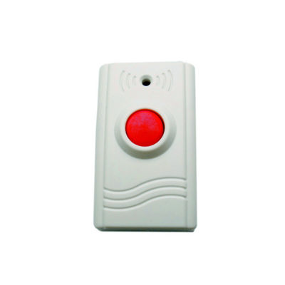 Drive Medical Automatic Door Opener Remote Control