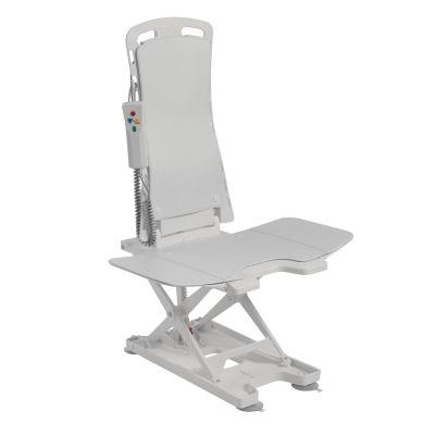 Bellavita Tub Chair Seat Auto Bath Lift