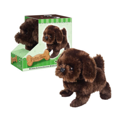 Westminster Inc. Paw Pals - Pete the Pedigree