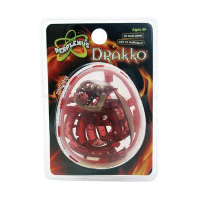 PlayMonster Perplexus Micro Drakko
